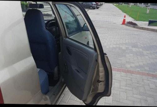 Used Maruti Suzuki Alto K10 LXI 2011 MT for sale in Faridabad