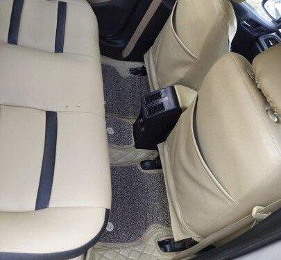 Used Honda City i DTEC VX Option 2014 MT for sale in Jaipur
