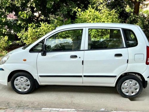 Maruti Suzuki Zen Estilo 2010 MT for sale in New Delhi
