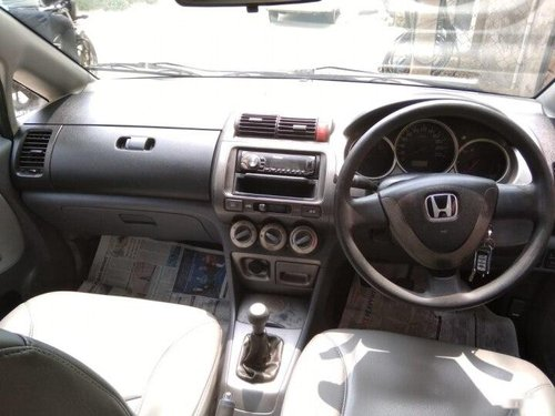 Honda City 1.5 GXI 2008 MT for sale in Chennai