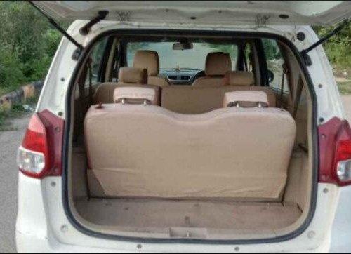 Used 2015 Maruti Suzuki Ertiga VDI MT for sale in Jaipur