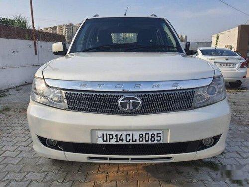 2015 Tata Safari Storme MT for sale in Ghaziabad