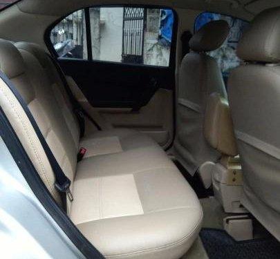 Ford Fiesta 1.6 Duratec EXI 2009 MT for sale in Mumbai