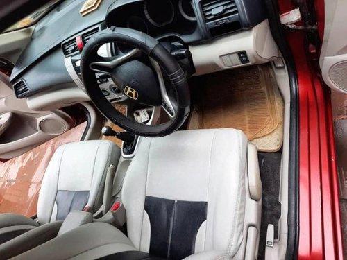2009 Honda City 1.5 S MT for sale in Mumbai