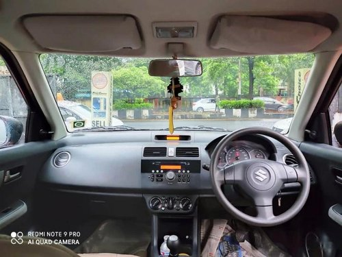 Maruti Suzuki Swift Dzire 2009 MT for sale in Surat