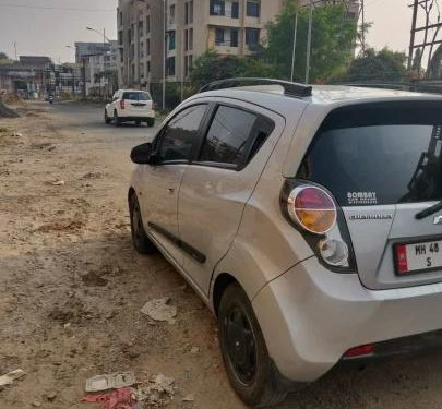 2014 Chevrolet Beat LT MT for sale in Nagpur
