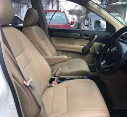 2020 Honda CR V With Sun Roof MT for sale in Kolkata