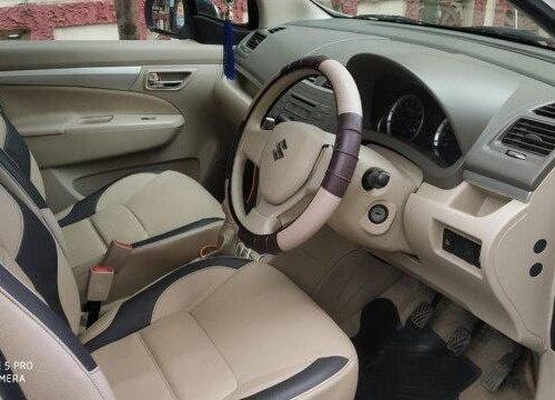 Maruti Suzuki Ertiga VXI 2013 MT for sale in Kolkata