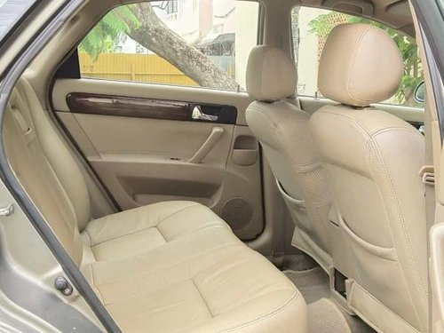 Used 2011 Chevrolet Optra Magnum 2.0 LT BS3 MT for sale in Bangalore