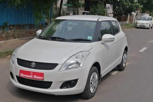 Maruti Swift DDiS VDI 2013 MT for sale in Ahmedabad