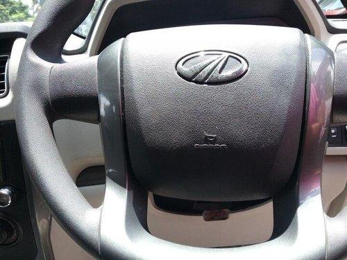 2016 Mahindra Scorpio S6 Plus 8 Seater MT in Chennai
