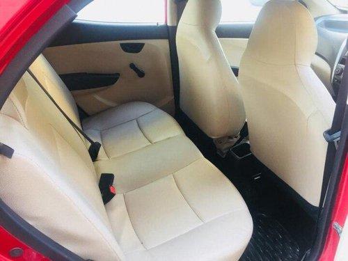 2017 Hyundai Eon Era Plus Option MT in New Delhi