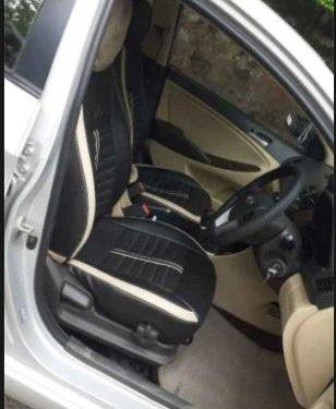 Used 2016 Hyundai Verna 1.6 VTVT S MT in Jaipur