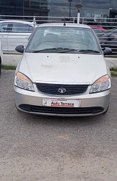 Used Tata Indigo XL 2009 MT for sale in Hyderabad