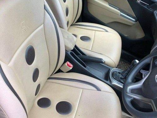 Used 2014 Honda City 1.5 V MT for sale in Pune