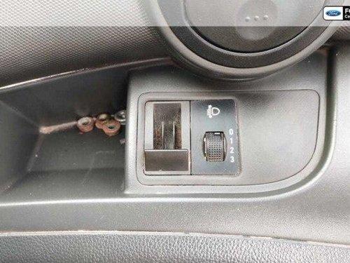 2011 Chevrolet Beat Diesel LT MT for sale in Rajkot
