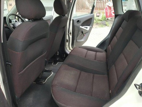 Used Ford Figo Diesel ZXI 2011 MT for sale in Nagpur