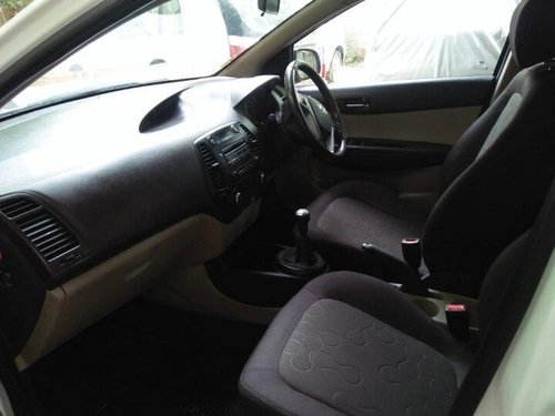 Used Hyundai i20 Asta 2010 MT for sale in Chennai