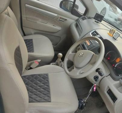 2014 Maruti Ertiga VXI Petrol MT for sale in New Delhi