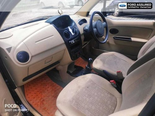 Used 2009 Chevrolet Spark 1.0 PS MT for sale in Edapal