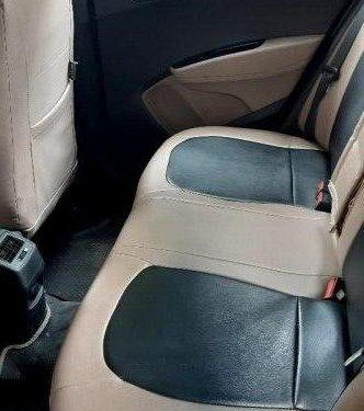 2014 Hyundai Xcent 1.2 Kappa SX Option MT in Kolkata