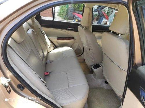 Used 2017 Maruti Suzuki Dzire AT for sale in Chennai