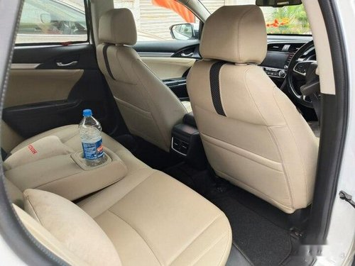 Used Honda Civic 2019 MT for sale in Bangalore -5