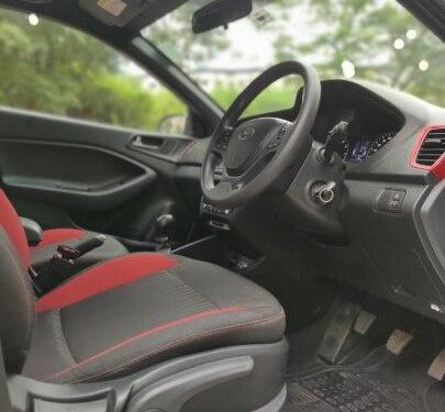 Used Hyundai Elite i20 2019 MT for sale in Mumbai