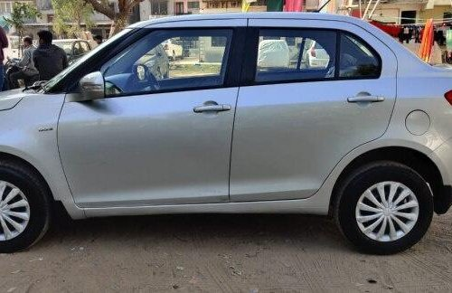 Used 2016 Maruti Suzuki Swift Dzire MT for sale in Ahmedabad
