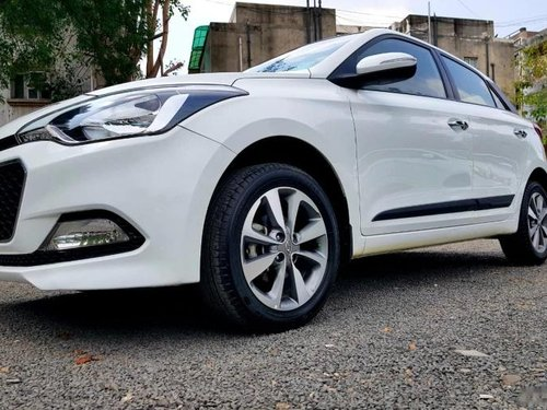 Used 2015 Hyundai Elite i20 1.2 Asta MT for sale in Ahmedabad