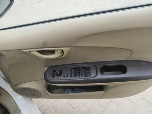 Used 2013 Honda Amaze AT for sale in Gurgaon
