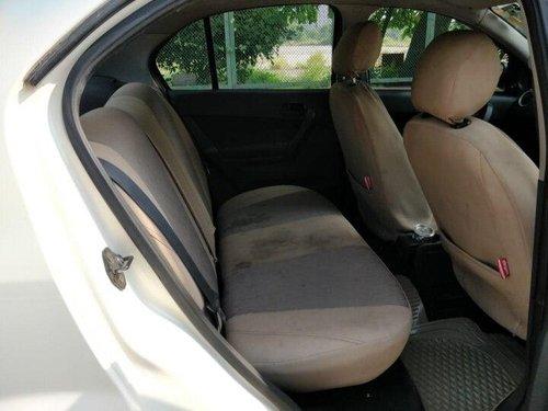 Ford Fiesta Classic 1.6 Duratec LXI 2013 MT for sale in New Delhi