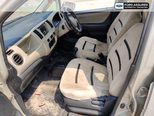 Used Maruti Suzuki Zen Estilo 2009 MT for sale in Agra