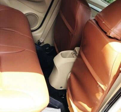 Used Honda City 1.5 V MT 2011 MT for sale in Bangalore