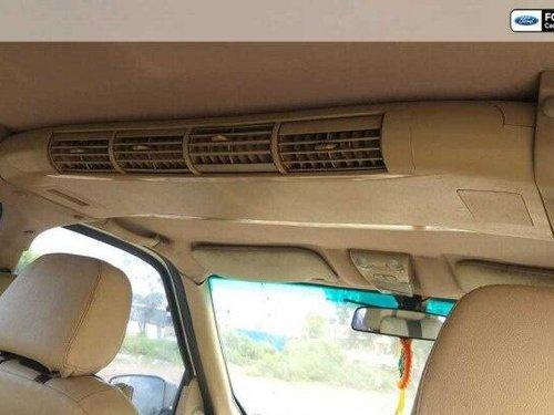 Tata Safari Dicor EX 4X2 BS IV 2012 MT for sale in Aurangabad