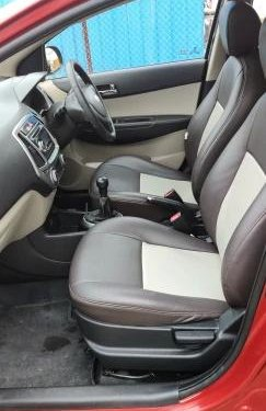 2013 Hyundai i20 Magna Optional 1.2 MT in Hyderabad