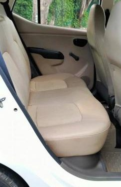 Used Hyundai i10 Era 2012 MT for sale in New Delhi