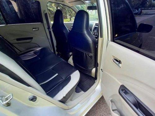 Used Maruti Suzuki Celerio VXI 2015 AT for sale in Nashik