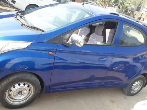 Used 2012 Hyundai Eon MT for sale in Patna