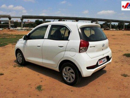 Used 2012 Hyundai Santro Sportz MT for sale in Ahmedabad