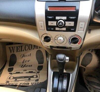 Used Honda City V AT 2010 AT for sale in New Delhi