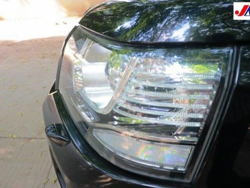 Used 2014 Land Rover Freelander 2 HSE AT for sale in Ahmedabad