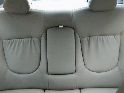 Used Hyundai Verna 1.6 SX 2013 MT for sale in Noida