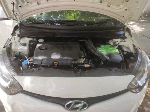 Hyundai i20 Asta 1.4 CRDi 2012 MT for sale in Chennai