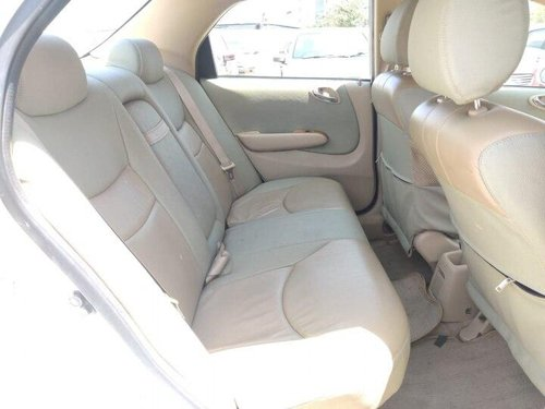 Used 2007 Honda City ZX EXi MT for sale in Chennai