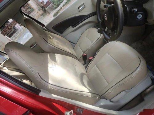Used Maruti Suzuki Celerio VXI 2014 AT for sale in Chennai