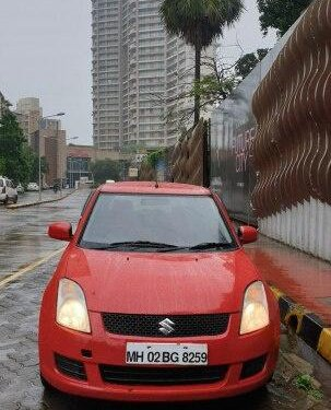 Used 2009 Maruti Suzuki Swift VDI MT for sale in Mumbai