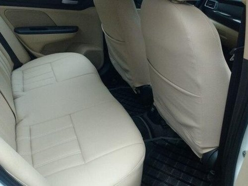 Used Honda Amaze 2019 AT for sale in Pune