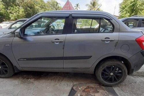 Used 2014 Maruti Suzuki Swift Dzire MT for sale in Guwahati