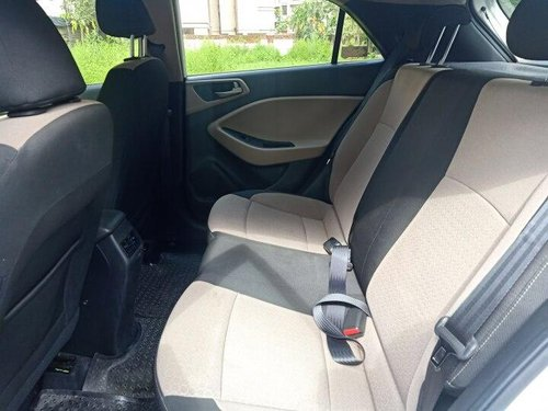 Used 2014 Hyundai i20 Active SX Petrol MT for sale in Mumbai